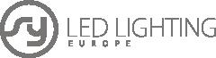 SY LED Lighting